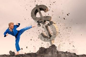 Trump, Schulden, US-Dollar und Gold: Warum es ein böses Erwachen gibt!