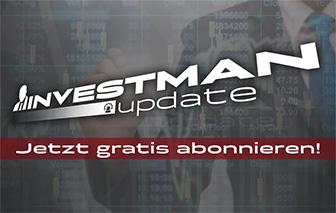 investman-newsletter-registrierung