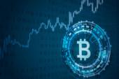Spezialreport Bitcoin, Kryptowährungen, Blockchain: Was Sie wissen müssen!