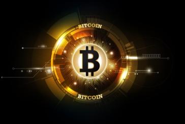 Wie Banken zur Verbreitung von Bitcoin beitragen – und warum Sie auf deren Hilfe verzichten sollten!