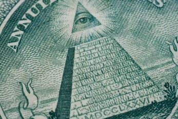 """""""Es ist 1937""""! Wie Notenbanken den Zusammenbruch der westlichen Zivilisation riskieren!"""