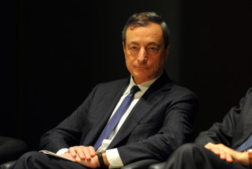 Mario Draghi – Totengräber des Zinses!