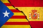 Katalonien – Auslöser für die nächste Euro- und Banken-Krise?!