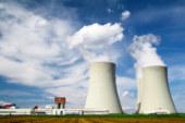 Insider-Infos zum Uran: Klartext zu den Kommentaren von Analyst Rob Chang!