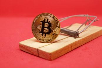 Bitcoin-Falle schnappt zu – Start 18.12.2017!
