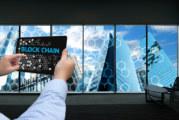 Frontalangriff auf Regierungen und Institutionen: Wie die Blockchain die Welt verändert!