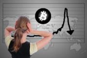 Blutbad in Kryptowährungen – wie die Karten neu gemischt werden!