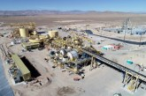 Nevada Copper: Produktion startet, erstes Kupfer ausgeliefert!