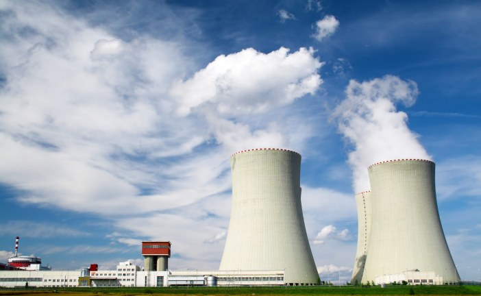 Globale Uranproduktion bricht ein – epischer Bullenmarkt voraus!